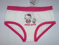 91413 Трусы Hello Kitty, Lindex