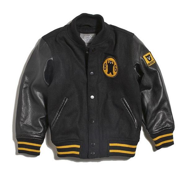 Купить Клубную Куртку В Спб