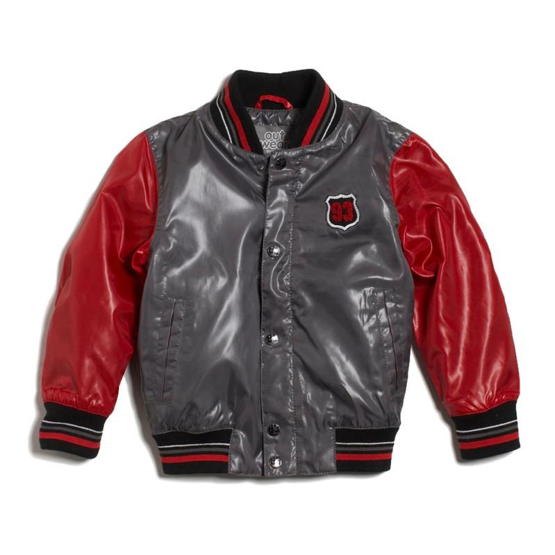 Куртка Клубная Купить