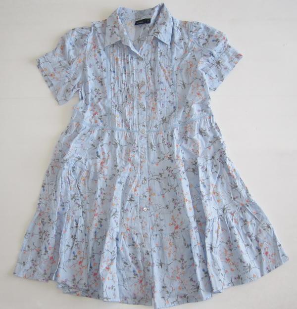 Модели блузки в горошек в санкт петербурге