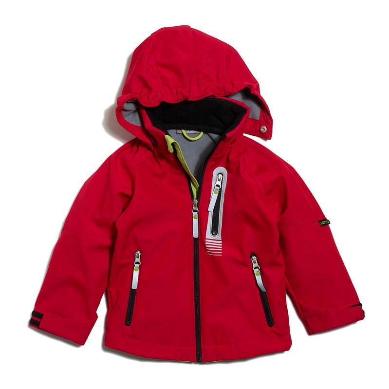 Купить Куртку Линдекс