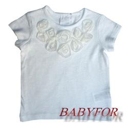 a547181231de Babyfor - детская одежда из Финляндии -Детская одежда ---> В НАЛИЧИИ ...