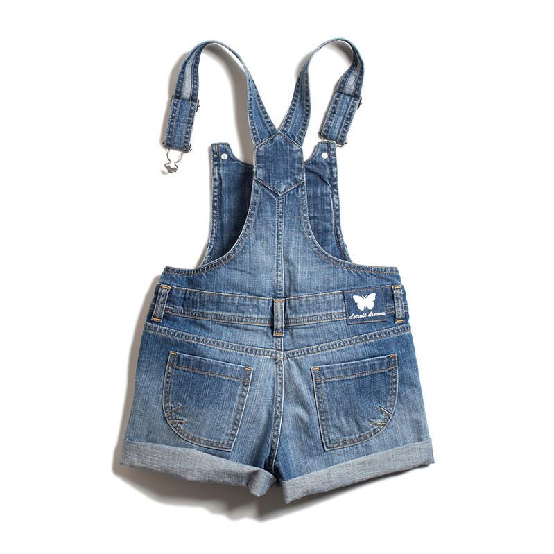 Информация о том, как сшить красивые детские джинсы