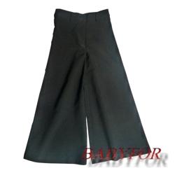 Юбка брюки для полных с доставкой