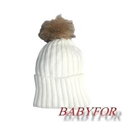 Модные головные уборы осень - зима 2011