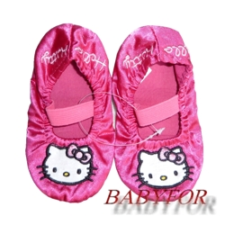 0213/1-11 ����� �������������� �������� Hello Kitty, KappAhl