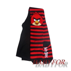 1014/1-23 �������� �/� �/��������, Angry Birds H&M