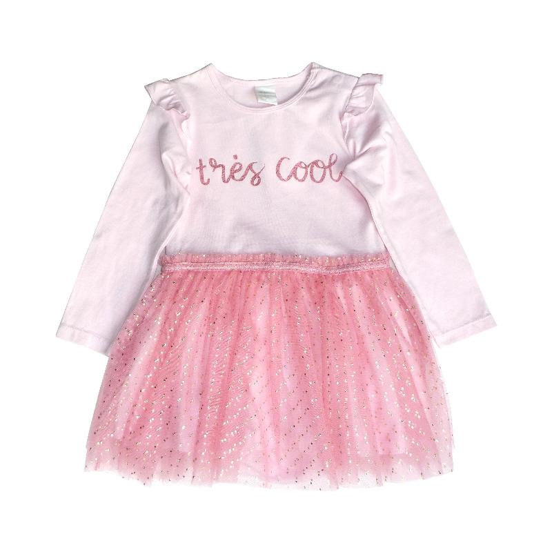 a58b31fe2822 детская одежда из Финляндии -0815/1-11 Платье-боди нарядное для ...