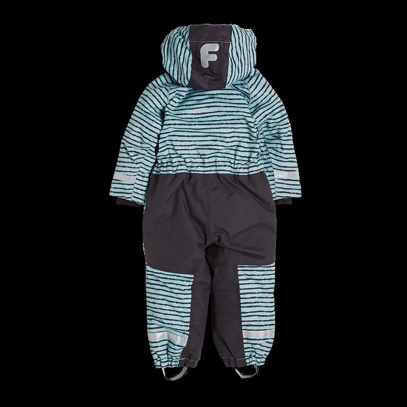 Одежда из финляндии интернет магазин