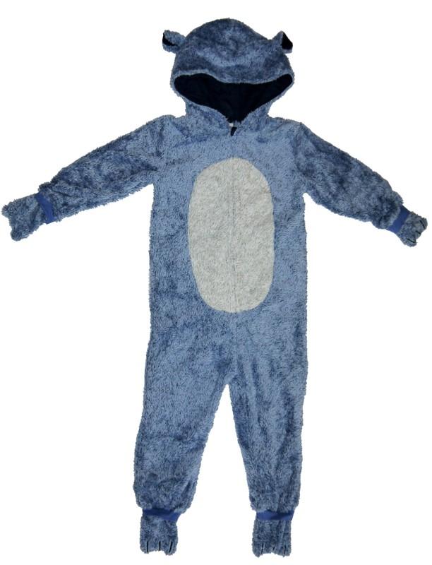 35bda787cb2c детская одежда из Финляндии -0217/1-2 Комбинезон плюшевый, Lindex -в ...